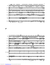 Born To Be Wild Music Sheet And Notes By Steppenwolf