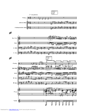 stevie wonder sheet music pdf i wish