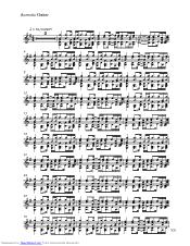 when a blind man cry tab pdf