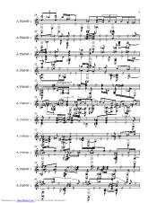 jelly roll morton sheet music pdf