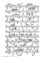jelly roll morton sheet music pdf
