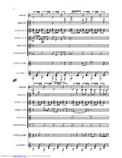 Hallo Guten Morgen Deutschland Music Sheet And Notes By Tom
