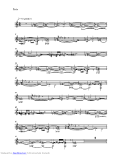 michel delpech pour un flirt guitar tabs Pour un flirt michel delpeche midi file pour un flirt was composed by delpech m/vincent r and produced as a backing track for hit trax by minus guitar jam.