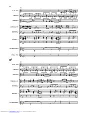 smooth operator bass tab pdf