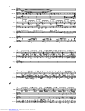 sir duke bass tab pdf