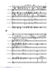 steely dan josie sheet music pdf