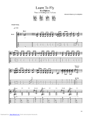 Luis Fonsi - Despacito (Chords) - tabs.ultimate-guitar.com