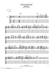 villeman og magnhild аккорды