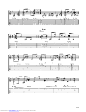 andy mckee rylynn tab pdf